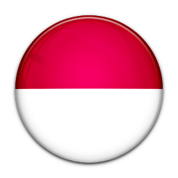 Indonesia