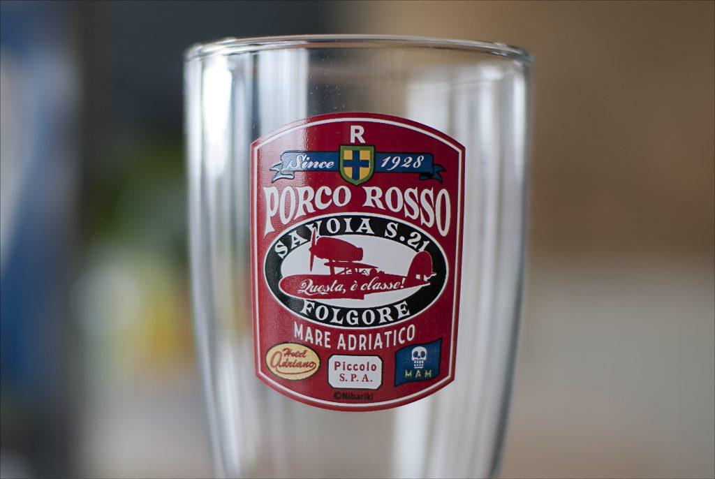 Porco_Rosso