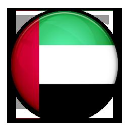 Emiratos Árabes Unidos